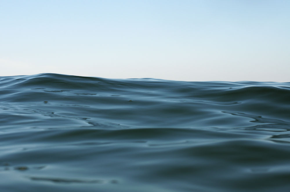 Within Waves 1